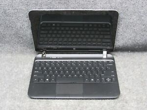 "HP 3125 11.6"" Laptop/Notebook w/ AMD E2-2000 1.75GHz 2GB RAM 320GB HDD"