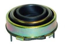 Clutch Release Bearing SKF N4071