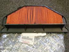 Luftfilter Motorrad Kawasaki Neu Orginal ZX6 siehe Übersicht         11013-1301