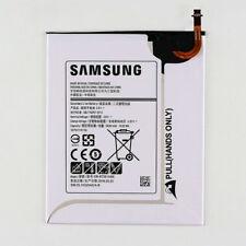 NEW Battery For Samsung GALAXY Tab E T560 T561 SM-T560 EB-BT561ABE 5000mAh