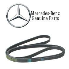 NEW Mercedes W163 ML320 ML350 ML500 ML55 Serpentine Belt Genuine 013 997 87 92