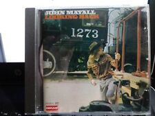 Looking Back by John Mayall (CD, Jan-1989, Deram (USA))