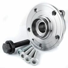 Seat Leon 2005-2013 Front Hub Wheel Bearing Kit