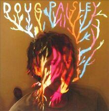 Doug Paisley [Slipcase] by Doug Paisley (CD, Oct-2009, No Quarter)