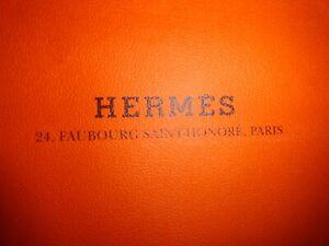 brand new Hermes Apple Watch 42mm series 3 ( Ebene Barenia ) GPS + Cellular