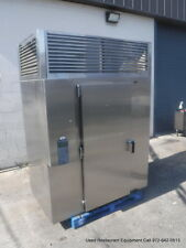 Alto Shaam QC-100-2M-ADS Commercial Quick Chiller