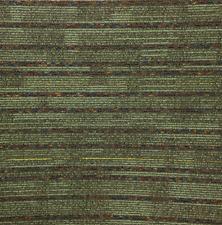 Shaw Lucky Green Carpet Tile-24x 24 12 Tiles//case, 48 sq. ft.//case