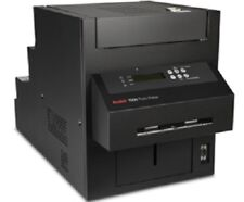 KODAK APEX 7000 DYE SUB PHOTO PRINTER