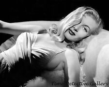 Actress Veronica Lake (18) - Celebrity Photo Print