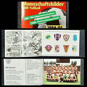 Energie Cottbus Programm DDR Oberliga 1988//89 BSG Sachsenring Zwickau