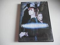 DVD - PREMIERS DOUTES un film de YELENA LANSKAYA