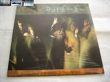 China Crisis - Diary of a Hollow Horse - LP 1989 - S/S