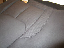 2013 jeep rubicon seat covers your