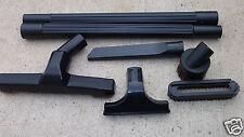 vacuum set attachment accessoriesTool fit rainbow D2 D3 D4 D4se E series