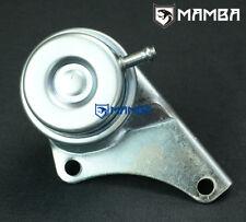MAMBA Universal Turbo Wastegate Actuator Garrett GT28R 480009 / 1.7 Bar