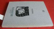 Franco Buffoni THEIOS interlinea edizioni Novara 2001