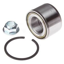 For Ford Ranger 1998-2011 Front Wheel Bearing Kit