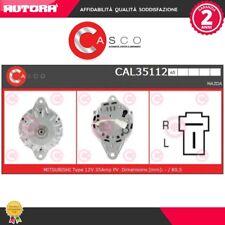 CAL35112AS Alternatore (CASCO)