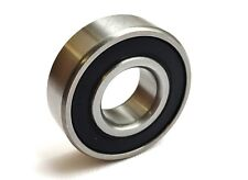 R2 2rs 1/8 x 3/8 x 5/32  DOUBLE SEALED HIGH PERFORMANCE CARTRIDGE BEARING
