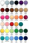 18ml PROFESSIONAL SNAZAROO FACE & BODY PAINT FANCY DRESS 33 COLOURS