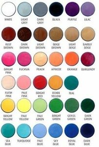 18ml Professional Snazaroo Face & Body Paint Fancy Dress Colours Stage Make Up