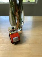 Thomas & Friends  Take n Play Along Diecast Metal Winston With Sounds And Light