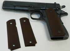 Pistol grips Special Offers: Sports Linkup Shop : Pistol grips