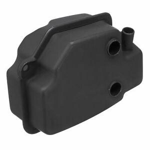 QHALEN Exhaust Muffler For Stihl FS120 FS200 FS250 FS200R FS250R Replacement