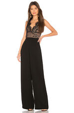Kendall And Kylie Jumpsuit Black Jumpsuits Rompers For Women Ebay