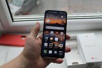 Huawei P40 Lite JNY-LX1- 128GB - Sakura Pink Dual SIM (Unlocked) Smartphone