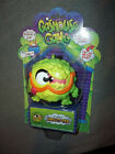 Funko Gashouse Gang INFECT-TED   fart noise toy NEW