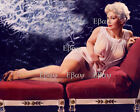 Kim Novak Negligee - Actress 8X10 Photo Reprint