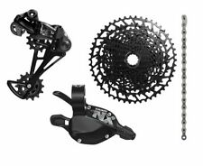 Gruppo Upgrade Kit SRAM NX Eagle 1x12v 2019
