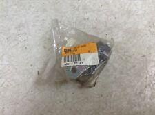 Mopar Mitsubishi MD101250 Relay SEM New (TSC)