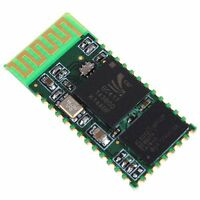 30ft Wireless Bluetooth RF Transceiver Module serial RS232 TTL HC-05 for arduino