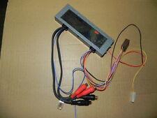 Riduttore di segnale da amplificato a preampificato con RCA per autoriadio