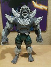 dc multiverse doomsday baf Mattel DC Universe DCUC