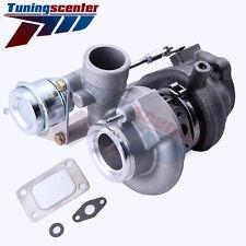 TD04HL-15t  turbo for SAAB 9-3 9-5 2.3L Aero B235R B205R B235L 2.0L Turbocharger