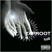 Gift (Enh) - Taproot - CD New Sealed