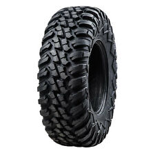 TUSK TERRABITE RADIAL ATV UTV TIRE KIT 28X10-14 (4) SET OF FOUR 8 PLY TIRES