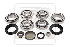 Fits Mitsubishi Eclipse Spyder 5Spd FWD Transmission BearingRepair Kit 1999-2003