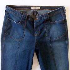 Mixit Womens Jeans Size 20W (40x32 measured) Stretch FLAW