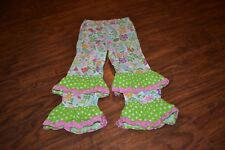 B35- Cre8tions Pants Size 5Y