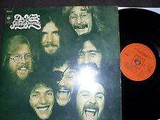 Dr. Hook - Sloppy Seconds, Vinyl, Holland '72, vg