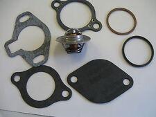 Thermostat Kit Mercruiser 230, 260, 262, 350, 454, 502, 4.3L, 5.0L, 5.7L,