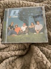 02 by O-Town (Cd, Oct-2002, J Records)