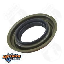 Yukon Gear & Axle YMS2081 Full-floating axle seal for GM 14T
