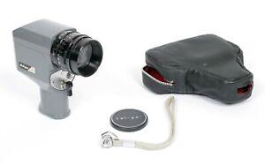 Soligor Analog Spot Light Meter (Sensor I)