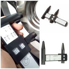4- 8 Holes Lug Wheel Bolt Pattern Gauge Quick Measuring hand Tool  New