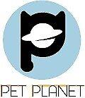 Pet Planet Group Australia